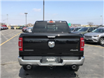 2019 Ram 1500 Crew Cab 4x4,  Pickup #9T1 - photo 21