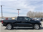 2019 Ram 1500 Crew Cab 4x4,  Pickup #9T1 - photo 24