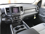 2019 Ram 1500 Crew Cab 4x4,  Pickup #9T1 - photo 5