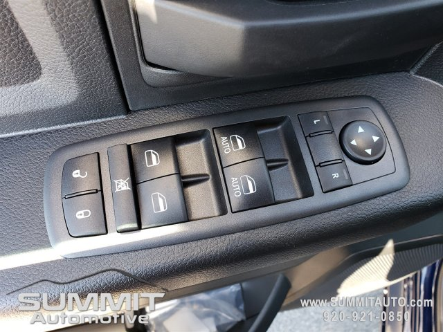 2019 Ram 1500 Quad Cab 4x4,  Pickup #9T101 - photo 23