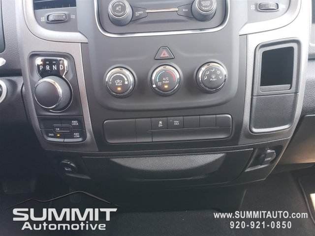 2019 Ram 1500 Crew Cab 4x4,  Pickup #9T102 - photo 13