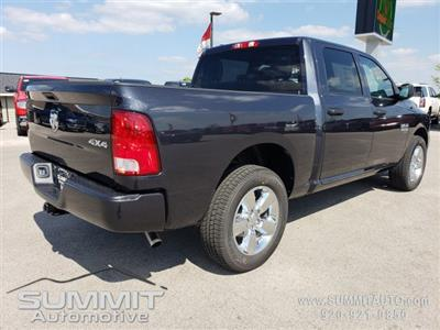 2019 Ram 1500 Crew Cab 4x4,  Pickup #9T103 - photo 19