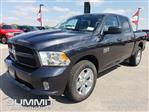 2019 Ram 1500 Crew Cab 4x4,  Pickup #9T103 - photo 17