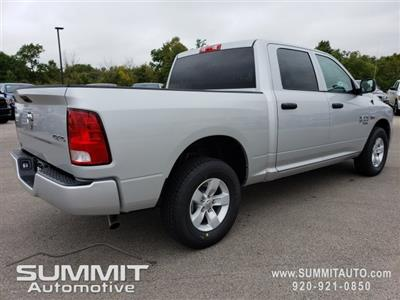 2019 Ram 1500 Crew Cab 4x4,  Pickup #9T104 - photo 19
