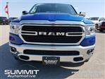 2019 Ram 1500 Crew Cab 4x4,  Pickup #9T110 - photo 19