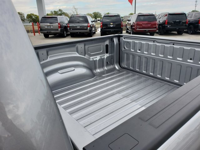 2019 Ram 1500 Crew Cab 4x4,  Pickup #9T127 - photo 7