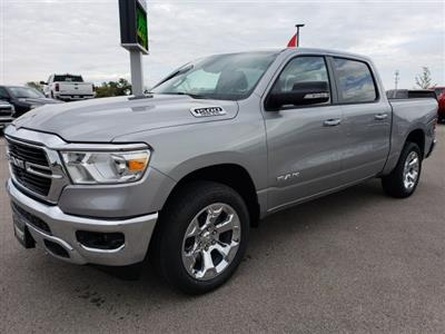 2019 Ram 1500 Crew Cab 4x4,  Pickup #9T127 - photo 17