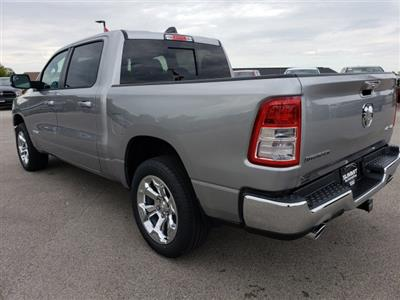 2019 Ram 1500 Crew Cab 4x4,  Pickup #9T127 - photo 2