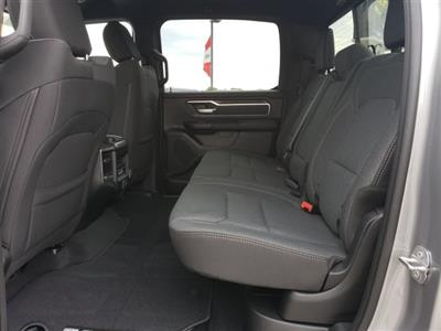 2019 Ram 1500 Crew Cab 4x4,  Pickup #9T127 - photo 5