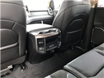 2019 Ram 1500 Crew Cab 4x4, Pickup #9T13 - photo 14