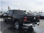 2019 Ram 1500 Crew Cab 4x4, Pickup #9T13 - photo 2