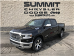 2019 Ram 1500 Crew Cab 4x4, Pickup #9T13 - photo 1
