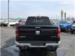 2019 Ram 1500 Crew Cab 4x4, Pickup #9T13 - photo 19