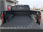2019 Ram 1500 Crew Cab 4x4, Pickup #9T13 - photo 22