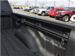 2019 Ram 1500 Crew Cab 4x4, Pickup #9T13 - photo 23