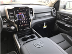 2019 Ram 1500 Crew Cab 4x4, Pickup #9T13 - photo 5