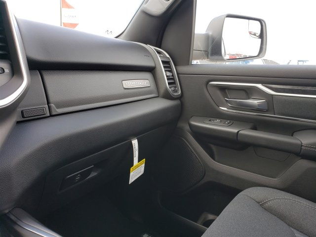 2019 Ram 1500 Crew Cab 4x4,  Pickup #9T147 - photo 12