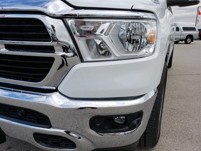 2019 Ram 1500 Crew Cab 4x4,  Pickup #9T147 - photo 22