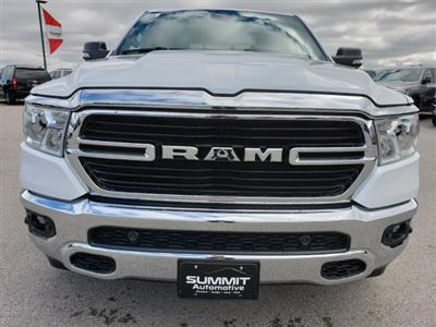 2019 Ram 1500 Crew Cab 4x4,  Pickup #9T147 - photo 23