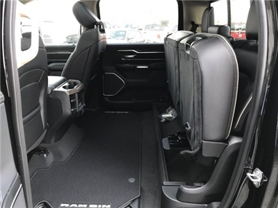2019 Ram 1500 Crew Cab 4x4,  Pickup #9T15 - photo 15