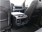 2019 Ram 1500 Crew Cab 4x4,  Pickup #9T15 - photo 13
