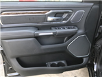 2019 Ram 1500 Crew Cab 4x4,  Pickup #9T15 - photo 16