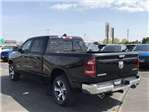 2019 Ram 1500 Crew Cab 4x4,  Pickup #9T15 - photo 2