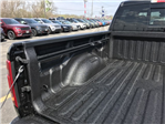 2019 Ram 1500 Crew Cab 4x4,  Pickup #9T15 - photo 20