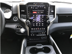 2019 Ram 1500 Crew Cab 4x4,  Pickup #9T15 - photo 6