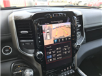 2019 Ram 1500 Crew Cab 4x4,  Pickup #9T15 - photo 7