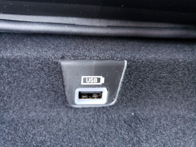 2019 Ram 1500 Crew Cab 4x4,  Pickup #9T29 - photo 14
