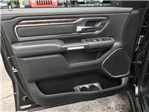 2019 Ram 1500 Crew Cab 4x4,  Pickup #9T31 - photo 15