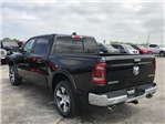 2019 Ram 1500 Crew Cab 4x4,  Pickup #9T31 - photo 2