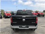 2019 Ram 1500 Crew Cab 4x4,  Pickup #9T31 - photo 16