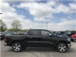2019 Ram 1500 Crew Cab 4x4,  Pickup #9T31 - photo 17