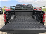 2019 Ram 1500 Crew Cab 4x4,  Pickup #9T31 - photo 19