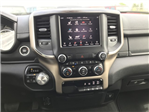 2019 Ram 1500 Crew Cab 4x4,  Pickup #9T31 - photo 8