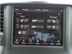 2019 Ram 1500 Crew Cab 4x4,  Pickup #9T52 - photo 14