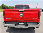 2019 Ram 1500 Crew Cab 4x4,  Pickup #9T52 - photo 21