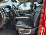 2019 Ram 1500 Crew Cab 4x4,  Pickup #9T52 - photo 4