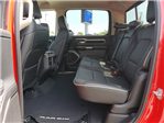 2019 Ram 1500 Crew Cab 4x4,  Pickup #9T52 - photo 5