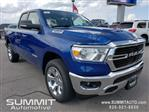 2019 Ram 1500 Quad Cab 4x4,  Pickup #9T57 - photo 18