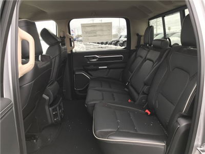 2019 Ram 1500 Crew Cab 4x4,  Pickup #9T6 - photo 14