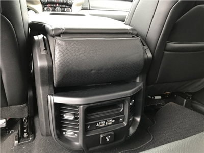 2019 Ram 1500 Crew Cab 4x4,  Pickup #9T6 - photo 15