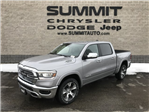 2019 Ram 1500 Crew Cab 4x4,  Pickup #9T6 - photo 1