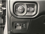 2019 Ram 1500 Crew Cab 4x4,  Pickup #9T6 - photo 12
