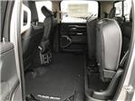 2019 Ram 1500 Crew Cab 4x4,  Pickup #9T6 - photo 17