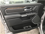 2019 Ram 1500 Crew Cab 4x4,  Pickup #9T6 - photo 20
