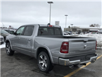 2019 Ram 1500 Crew Cab 4x4,  Pickup #9T6 - photo 2