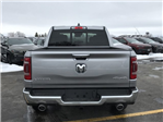 2019 Ram 1500 Crew Cab 4x4,  Pickup #9T6 - photo 21